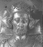Henry III. König von England 1216-1272
