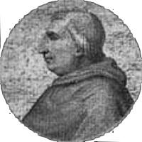 Papst Innozenz VIII.