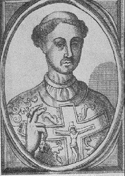 Papst Paschalis II