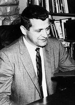 Francis Gary Powers