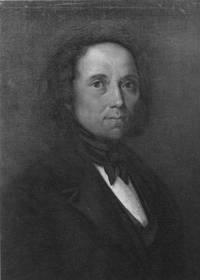 Johann Georg August Wirth - Initiator des Deutschen Press- und Vaterlandsvereins